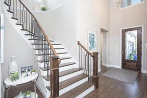 New Luxury Home Communities In Dallas Tx Newhomesource