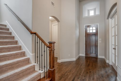 Foyer-in-824 Longbranch Way-at-Union Park - 60s-in-Aubrey
