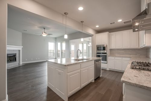 Kitchen-in-Plan 1504-at-Wellington-in-Haslet