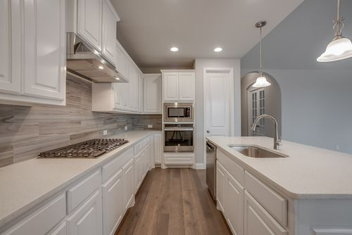 Kitchen-in-Plan 1510-at-Wellington-in-Haslet