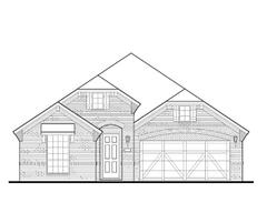7016 Green Field Street (Plan 1522)