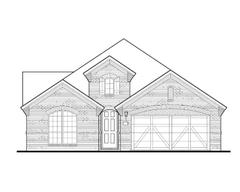 7009 Tree Stand Point (Plan 1523)