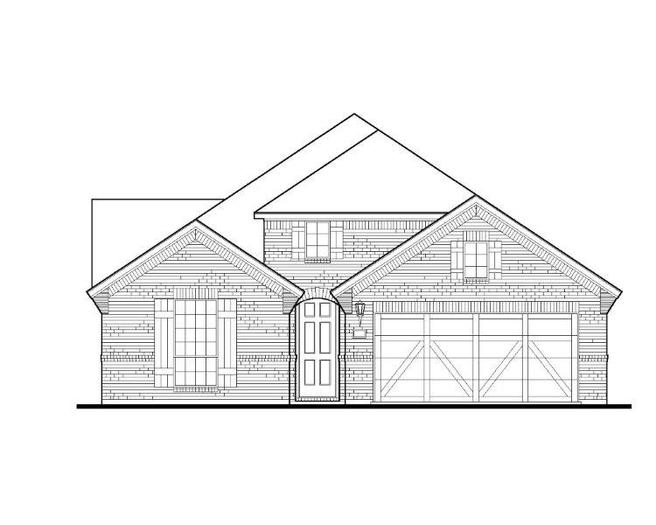 1628 Bird Cherry Lane (Plan 1523)
