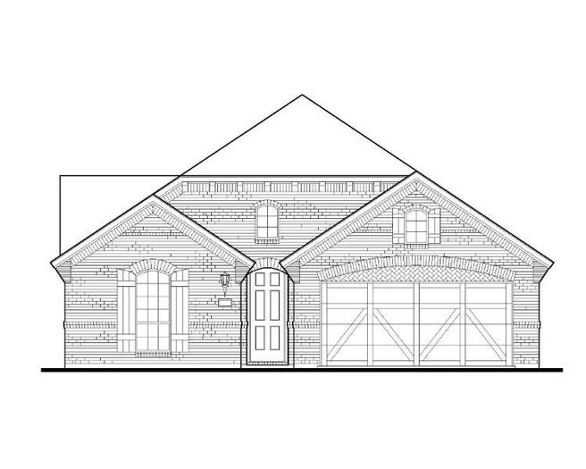 1713 Bird Cherry Lane (Plan 1523)