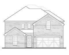 3770 Norwood Avenue (Plan 1526)