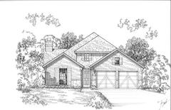 1640 Everitt Trail (Plan 1510)