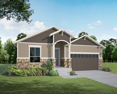 2114 Bouquet Drive (Plan C403)