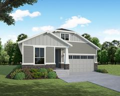 4347 Bluffview Drive (Plan C352)