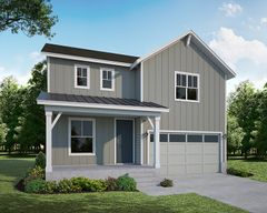 4355 Bluffview Drive (Plan C354)