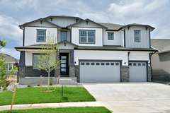 2110 Bouquet Drive (Plan C505)