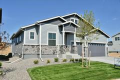 2098 Bouquet Drive (Plan C501)