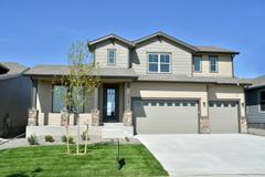 2102 Bouquet Drive (Plan C504)