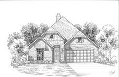 4241 Casa Grande Lane (Plan 1122)