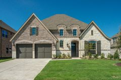 14131 Wheatfield Lane (Plan 1628)