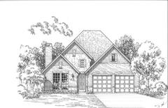 1670 Star Creek Drive (Plan 1120)