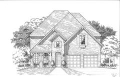 6625 Betlam Street (Plan 1128)