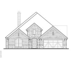 14196 Shiloh Springs Drive (Plan 1618)