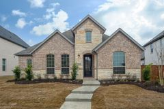 15443 Wintergrass Road (Plan 1591)