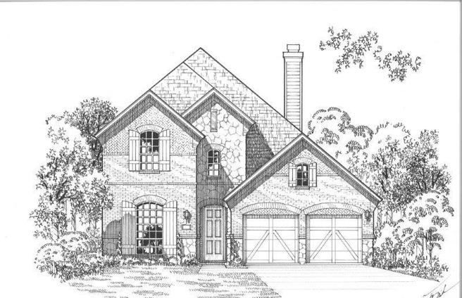 1359 Minnow Road (Plan 1163)