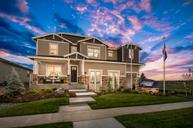 Heritage Ridge by American Legend Homes in Fort Collins-Loveland Colorado
