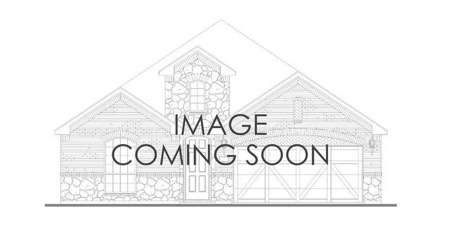 3695 Norwood Avenue (Plan 1530)