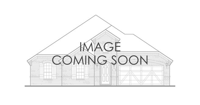 7037 Cross Point Lane (Plan 1682)