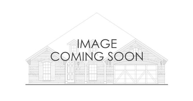 1709 Snapdragon Court (Plan 1688)