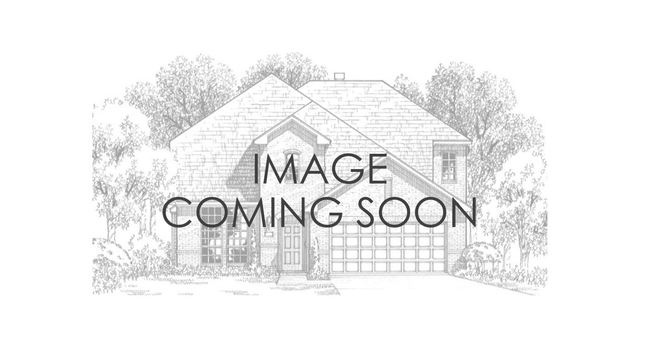 1604 Stowers Trail (1604 Stowers Trail)