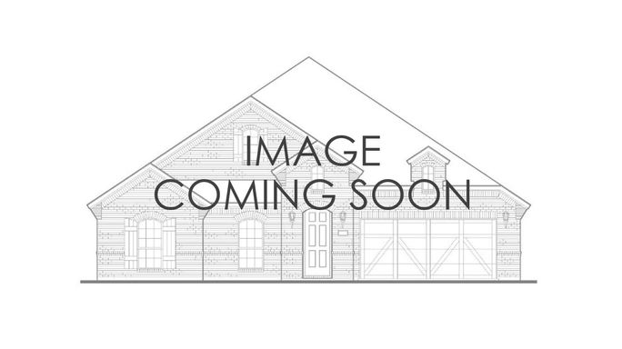 4104 Indian Grass Lane (Plan 1683)