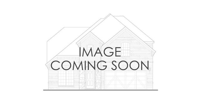 1656 Stowers Trail (Plan 1155)
