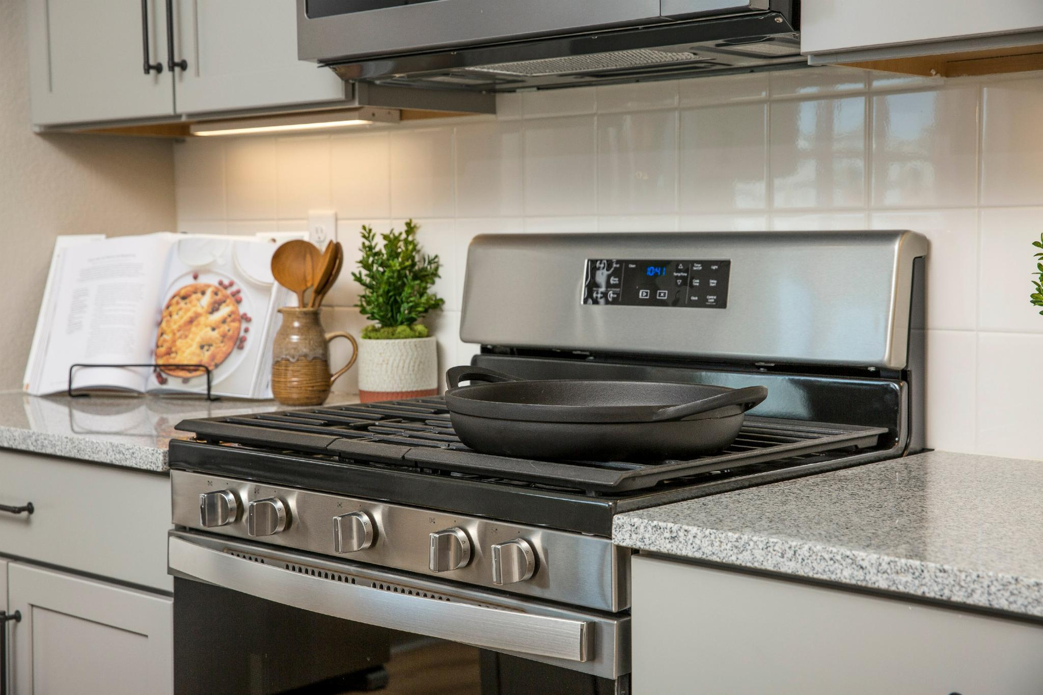 Kitchen featured in the Plan V421 By American Legend Homes in Fort Collins-Loveland, CO