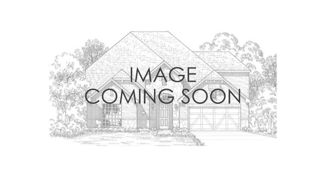 10012 Wexley Way (Plan 1609)