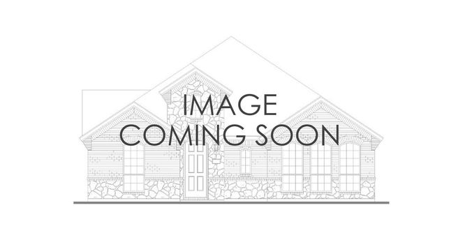 14002 Falcon Ranch Drive (Plan 1589)