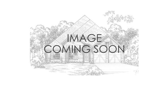 416 Leighton Court (Plan 1602)