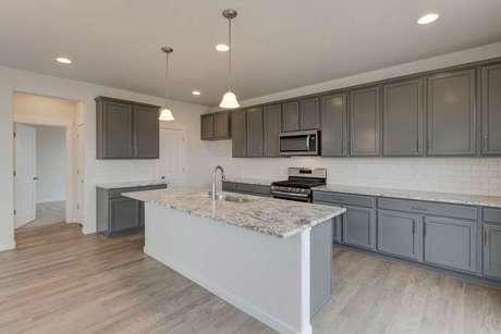 Kitchen-in-Plan C407-at-Heritage Ridge-in-Loveland
