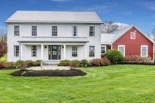 American Heritage Homes - : Lockbourne, OH