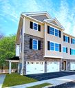 Heritage at Middletown by American Properties Realty in Monmouth County New Jersey