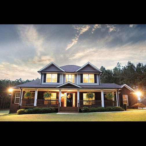 Americas home place greenville sc best place 2017 for Americas best home builders