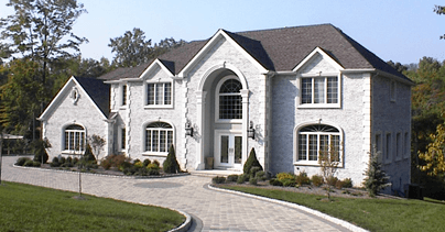 Bear Creek Estates,08691