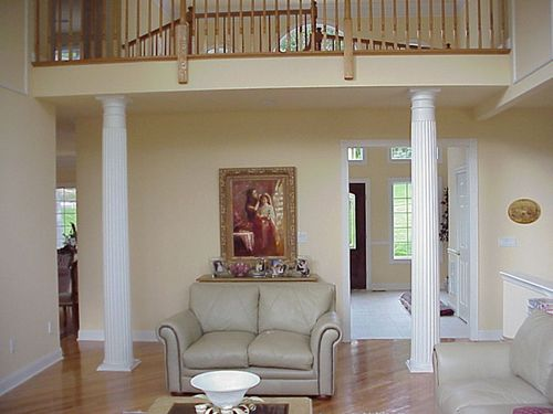 Study-in-The Windsor-at-Bear Creek Estates-in-Robbinsville