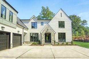 Anchor Homes LLC - : Mc Lean, VA