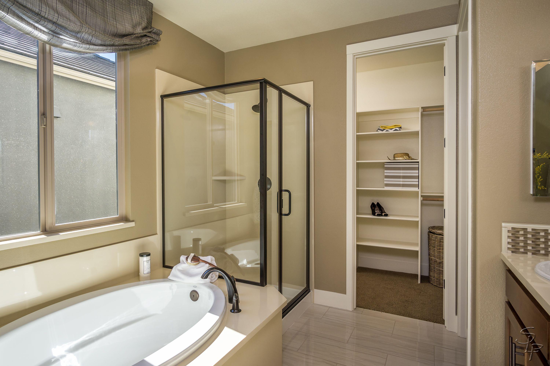 Bathroom featured in The Carmel By Anderson Homes in Santa Cruz, CA