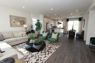 Westbrook by Anderson Homes in Merced California