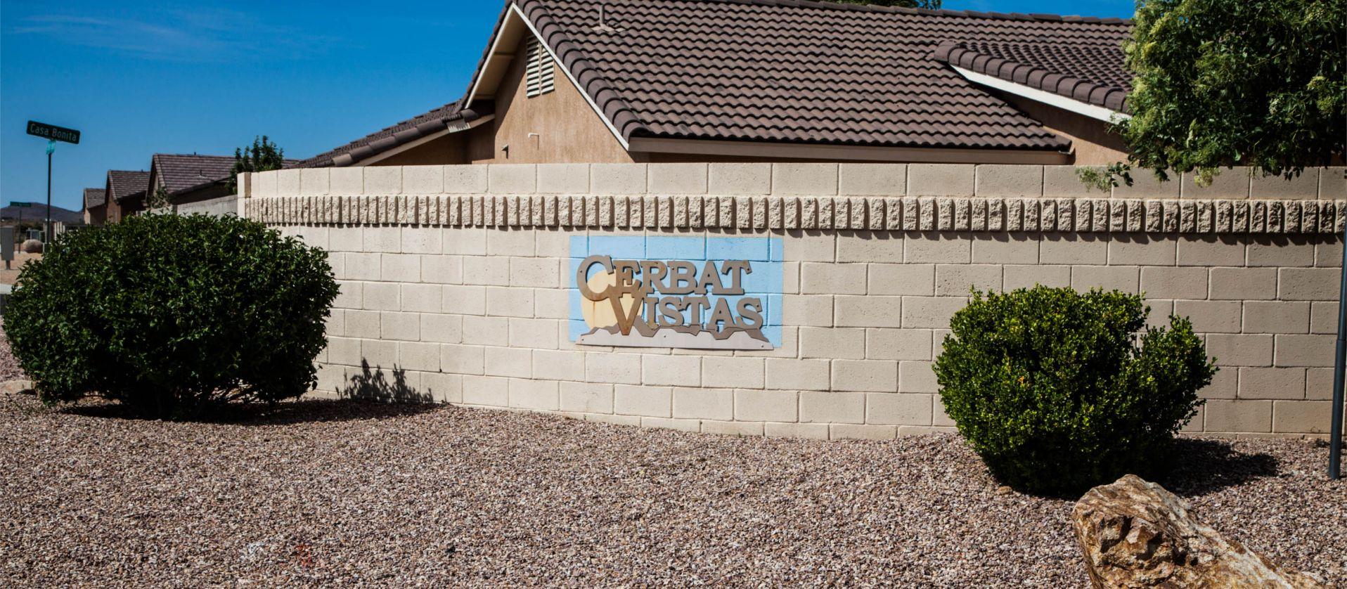 'Cerbat Vistas' by Angle Homes webArchitect in Kingman-Lake Havasu City