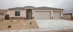 3316 Brenda Ave (Desert Rose 1706)