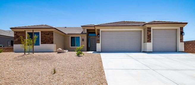 4719 Old West Rd (Ocotillo 2084)