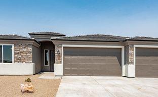 Shipp Estates by Angle Homes in Kingman-Lake Havasu City Arizona