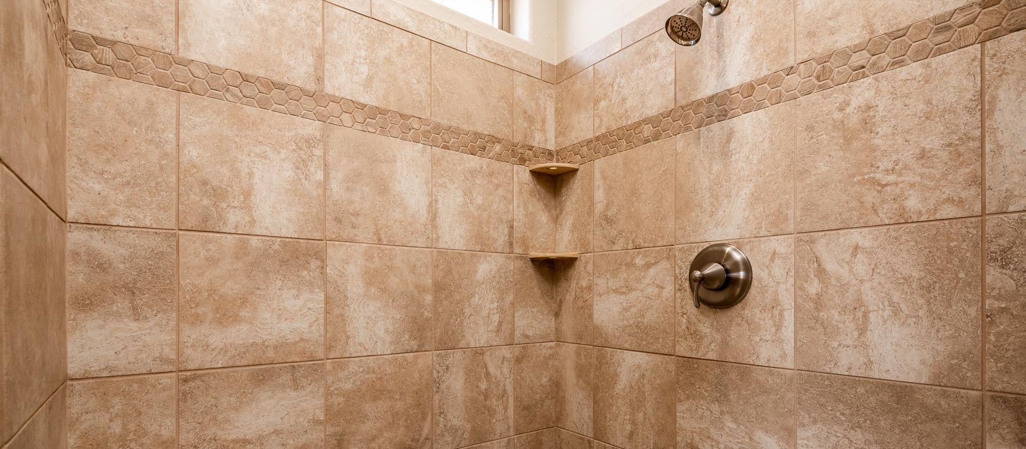 Bathroom featured in the Joshua 1909 By Angle Homes in Kingman-Lake Havasu City, AZ