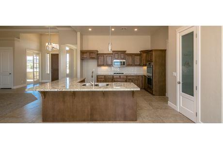 Kitchen-in-Legacy 3650-at-Copper Wind-in-Kingman