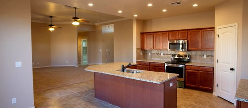 Kitchen-in-Ocotillo 2374-at-Vista Bella-in-Kingman
